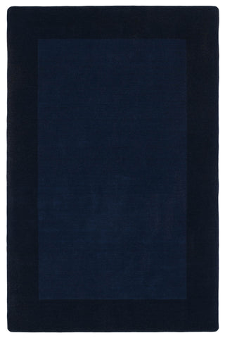 Kaleen Regency 7000-22 Navy Area Rug