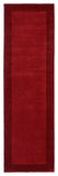 Kaleen Regency 7000-25 Red Area Rug Runner Shot