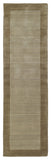 Kaleen Regency 7000-27 Taupe Area Rug Runner Shot
