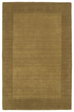Kaleen Regency 7000-28 Yellow Area Rug