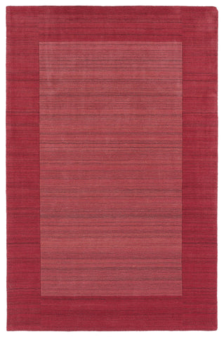 Kaleen Regency 7000-36 Watermelon Area Rug