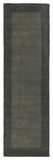 Kaleen Regency 7000-38 Charcoal Hand Tufted Area Rug