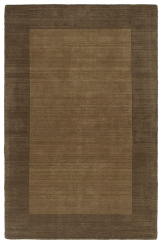 Kaleen Regency 7000-40 Chocolate Area Rug main image