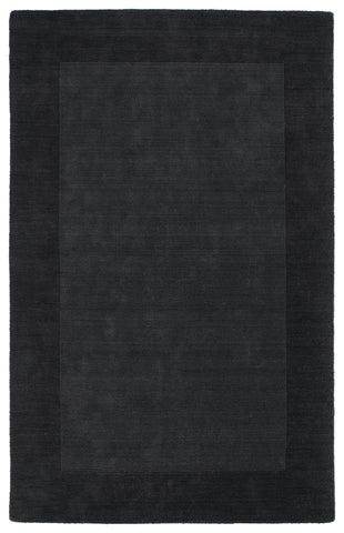 Kaleen Regency 7000-85 Carbon Area Rug main image
