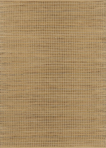 Couristan Nature's Elements Earth Bleach Sand/Multi Area Rug