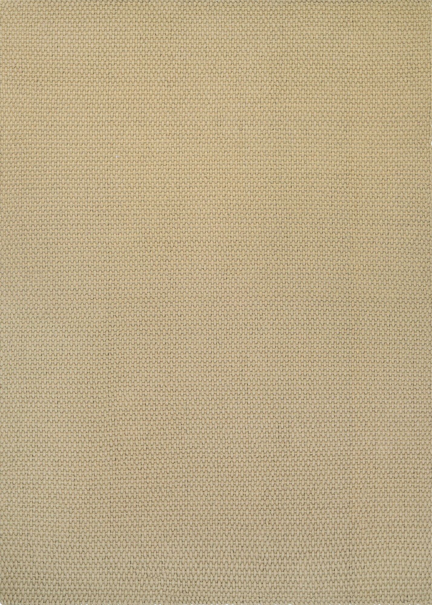 Couristan Nature's Elements Air Oatmeal Area Rug