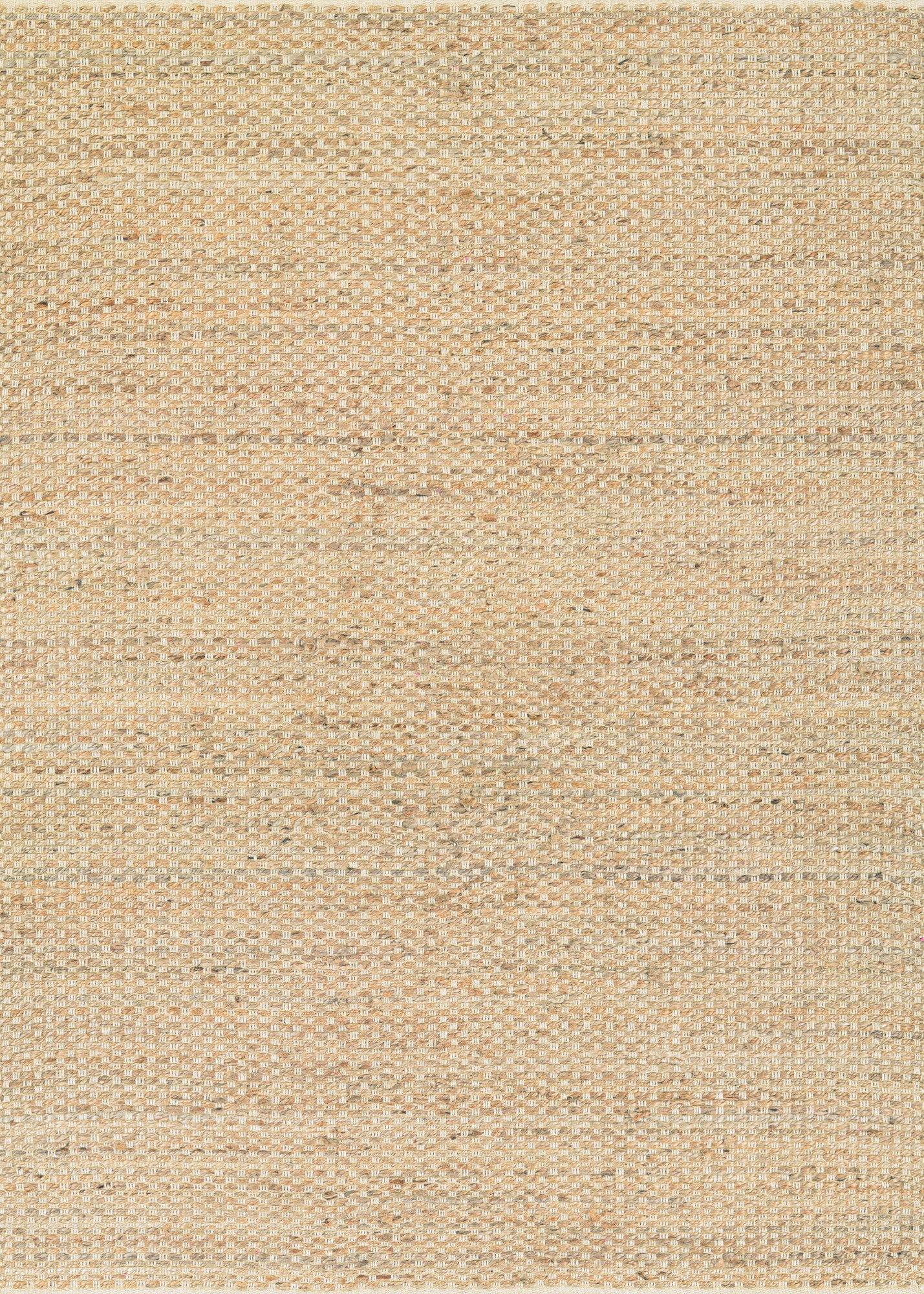 Couristan Nature's Elements Desert Natural/Camel Area Rug