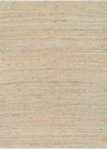 Couristan Nature's Elements Gravity Natural/Tan Area Rug