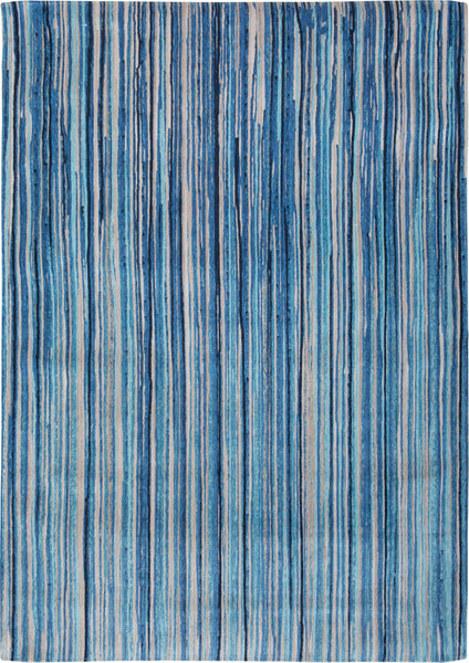 Blue Outdoor Rugs