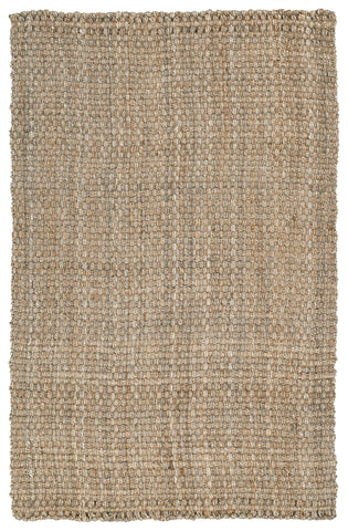 Kaleen Essentials Panama-01 Natural Area Rug main image