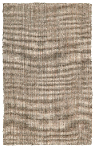 Kaleen Essentials Boucle-02 Natural Area Rug main image
