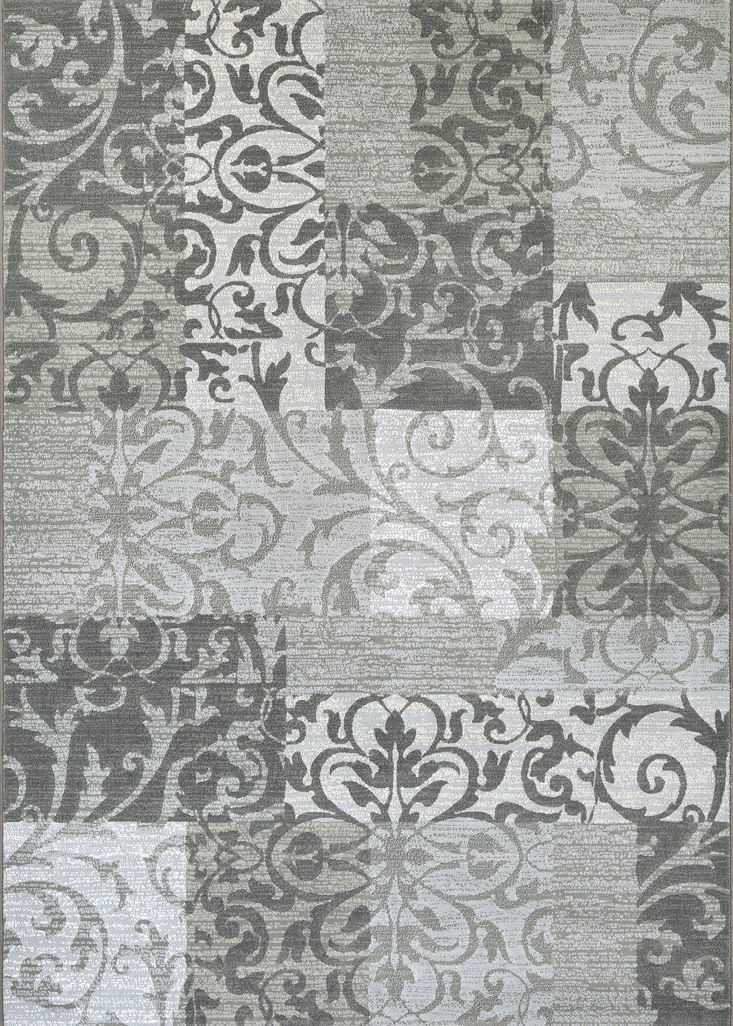 Couristan Marina Cyprus Oyster/Pearl Area Rug