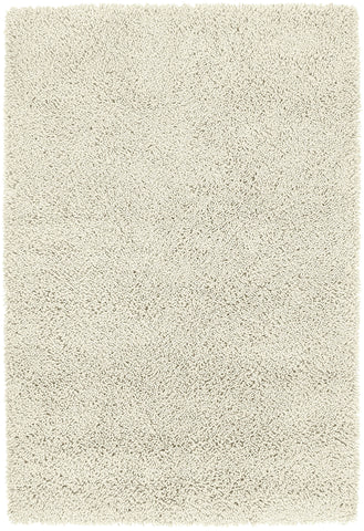 Kaleen Desert Song 9009-09 Cream Area Rug main image