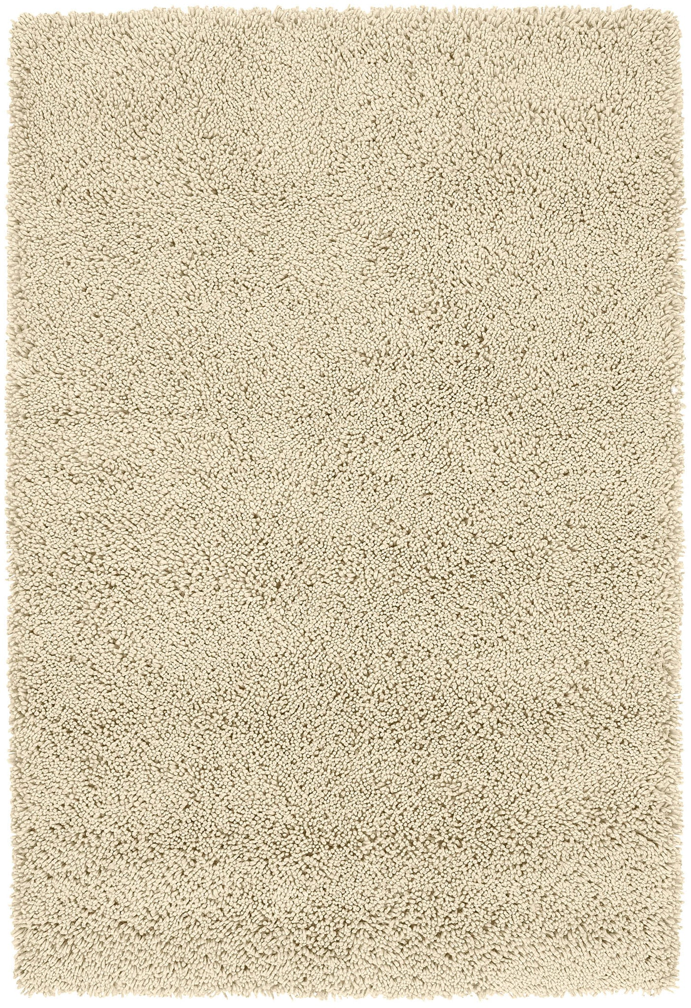 Kaleen Desert Song 9016-16 Flex Area Rug main image