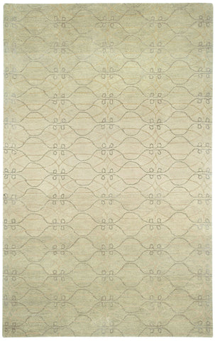 Capel Gave 9200 Tan 700 Area Rug main image