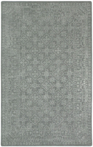 Capel Interlace 9243 Smoky 300 Area Rug main image