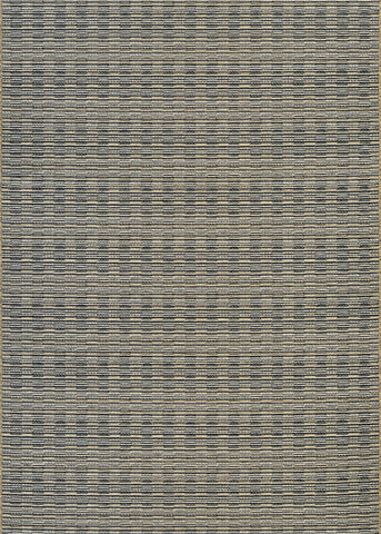 Couristan Cape Barnstable Black Gold Area Rug Incredible Rugs And