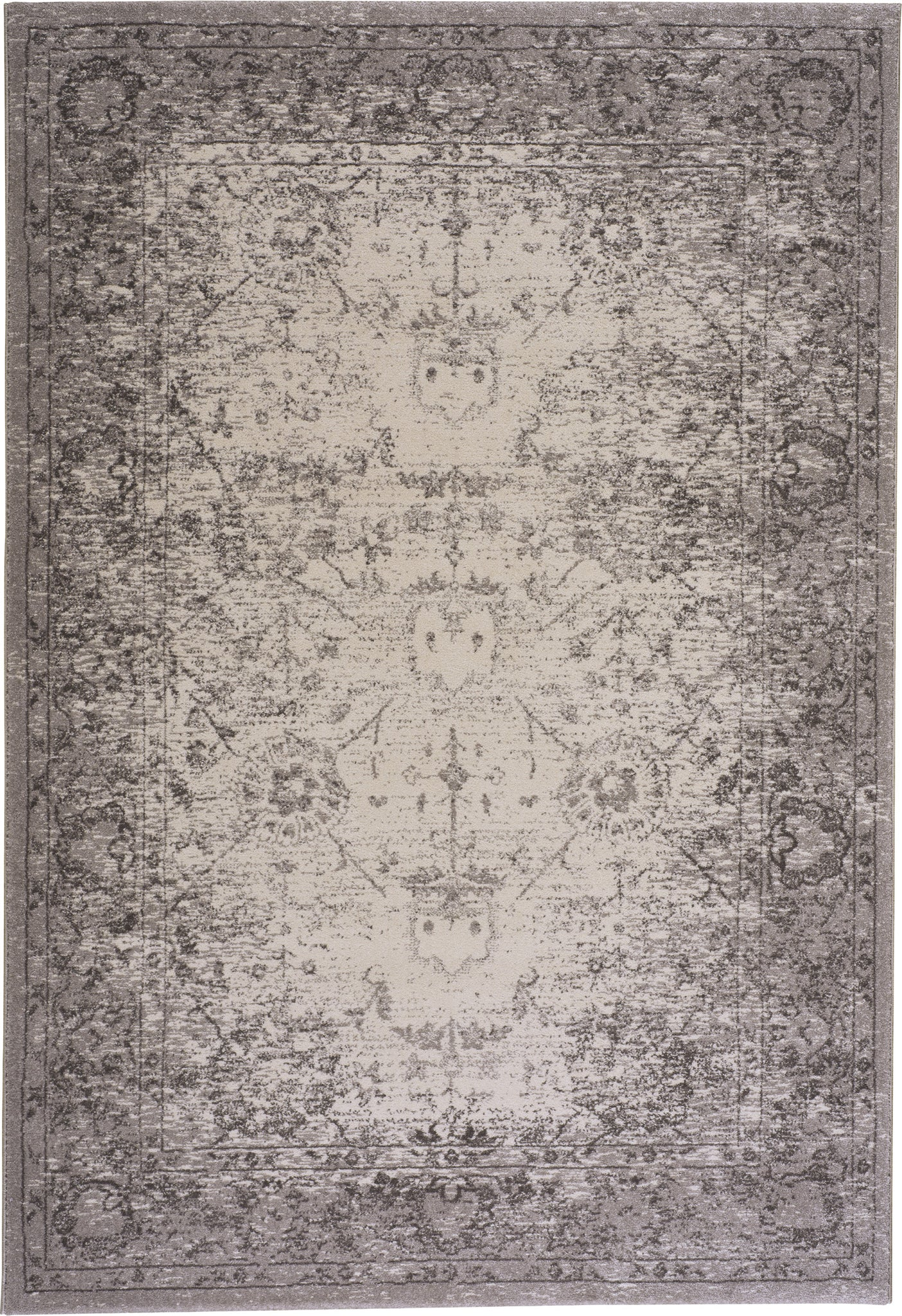 Capel Channel 4742 Iridescent Area Rug main image