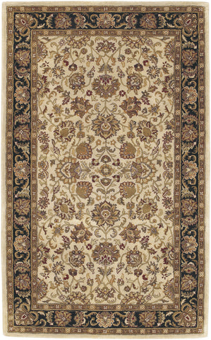 Surya Ancient Treasures A-116 Area Rug main image