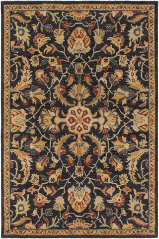 Surya Ancient Treasures A-178 Area Rug main image