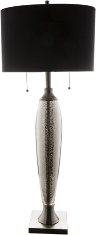 Surya Adair AAR-550 Black Lamp