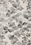 Surya Aberdine ABE-8001 Medium Gray Area Rug