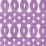 Surya Abigail ABI-9010 Violet Machine Loomed Area Rug Sample Swatch
