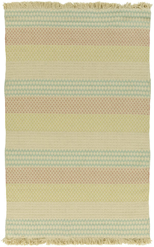 Surya Amber ABR-6000 Area Rug by Papilio