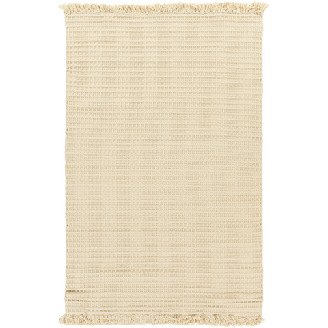 Surya Amber ABR-6001 Lime Area Rug by Papilio main image