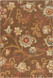 Surya Arabesque ABS-3016 Area Rug