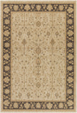 Surya Arabesque ABS-3038 Area Rug 5'3'' x 7'3''