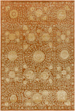 Surya Arabesque ABS-3058 Area Rug 5'3'' x 7'3''