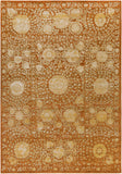 Surya Arabesque ABS-3058 Area Rug 8'10'' X 12'9''
