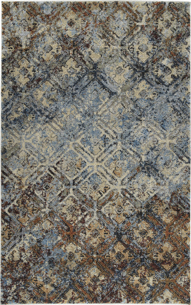 Dalyn Aero Ae8 Multi Area Rug Incredible Rugs And Decor