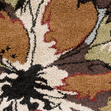 Surya Alfredo AFR-3337 Area Rug Sample Swatch