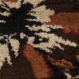 Surya Alfredo AFR-3337 Area Rug 1'6'' X 1'6'' Sample Swatch