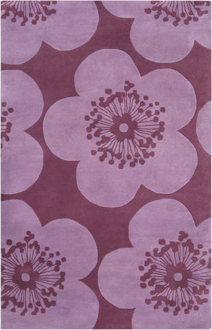 Surya AIW-4000 Area Rug by Aimee Wilder
