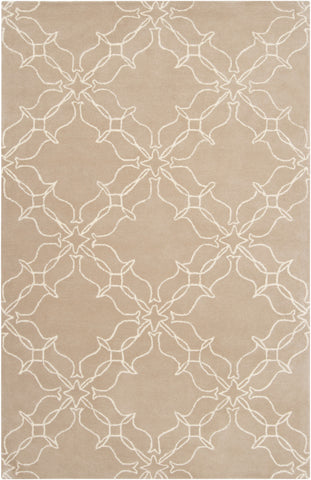 Surya AIW-4001 Area Rug by Aimee Wilder
