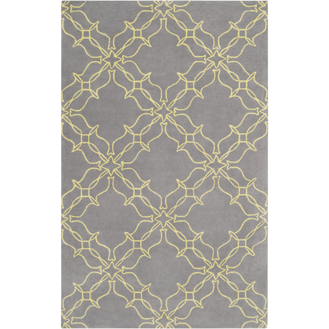 Surya AIW-4003 Area Rug by Aimee Wilder