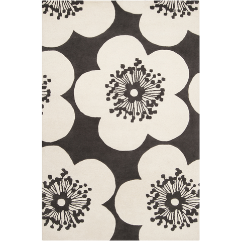 Surya AIW-4006 Area Rug by Aimee Wilder