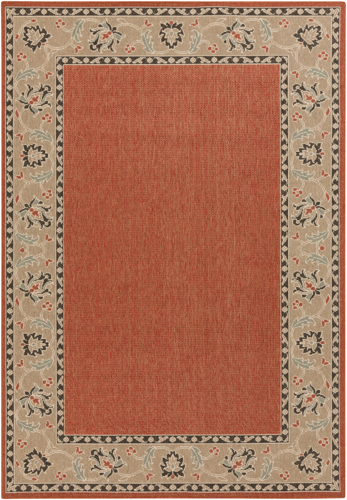 Surya Alfresco ALF-9598 Area Rug