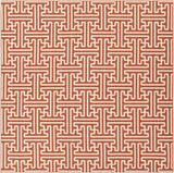 Surya Alfresco ALF-9602 Cherry Area Rug 8'9'' Square