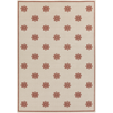 Surya Alfresco ALF-9605 Area Rug