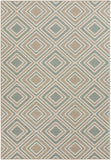 Surya Alfresco ALF-9620 Area Rug