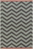Surya Alfresco ALF-9643 Area Rug