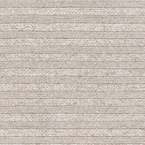 Artistic Weavers Almond Duluth Beige Area Rug Swatch