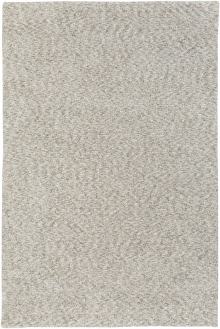 Artistic Weavers Sally Maise ALY6053 Area Rug main image