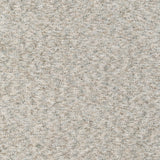 Artistic Weavers Sally Maise ALY6053 Area Rug Swatch