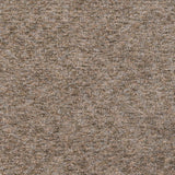 Artistic Weavers Sally Maise ALY6054 Area Rug Swatch