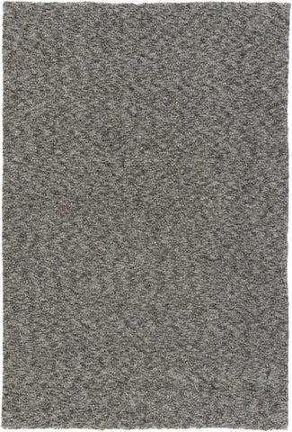 Artistic Weavers Sally Maise ALY6056 Area Rug main image